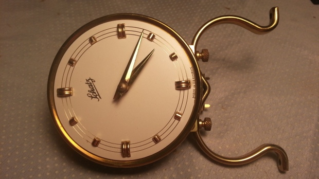 Clock Parts Antique And Vintage Cuckoo Grandfather And